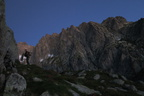 20130730-Arete_Nord_Occidentale_Balaitous-IMG_2265