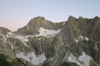20130730-Arete_Nord_Occidentale_Balaitous-IMG_2266