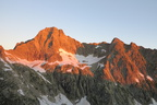 20130730-Arete_Nord_Occidentale_Balaitous-IMG_2269