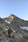 20130730-Arete_Nord_Occidentale_Balaitous-IMG_2270