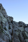 20130730-Arete_Nord_Occidentale_Balaitous-IMG_2272