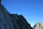 20130730-Arete_Nord_Occidentale_Balaitous-IMG_2273