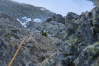 20130730-Arete_Nord_Occidentale_Balaitous-IMG_2276