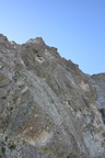 20130730-Arete_Nord_Occidentale_Balaitous-IMG_2288