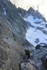 20130730-Arete_Nord_Occidentale_Balaitous-IMG_2289