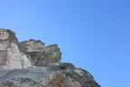 20130730-Arete_Nord_Occidentale_Balaitous-IMG_2291