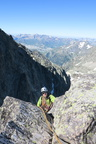 20130730-Arete_Nord_Occidentale_Balaitous-IMG_2292