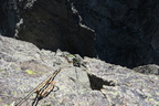 20130730-Arete_Nord_Occidentale_Balaitous-IMG_2296