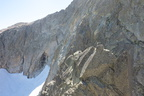 20130730-Arete_Nord_Occidentale_Balaitous-IMG_2298