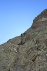 20130730-Arete_Nord_Occidentale_Balaitous-IMG_2299