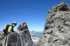20130730-Arete_Nord_Occidentale_Balaitous-IMG_2300