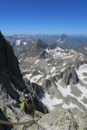 20130730-Arete_Nord_Occidentale_Balaitous-IMG_2305