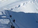 2008-02-10-Couloir String-IMG 0176