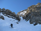 2008-02-10-Couloir String-IMG 0205