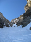 2008-02-10-Couloir String-IMG 0204